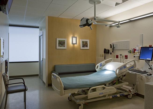 Assuta Medical Center